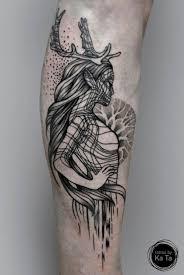 33 best shin tattoo sketches images on pinterest shin tattoo