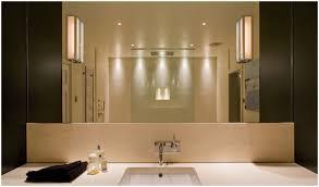 interior replacing bathroom light fixture bathroom lighting nz