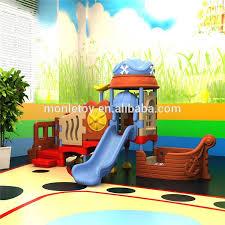 Kids Outdoor Entertainment - cheap kid u0027s outdoor pirate ship playground cheap kid u0027s outdoor