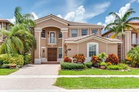 old florida homes black diamond wellington florida homes for sale by owner fsbo