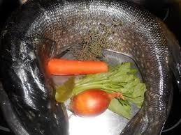cuisine brochet recette de brochet a l oseille