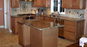 Chester County Kitchen And Bath by Homestyle Kitchens U0026 Baths Remodling And Design In Nj