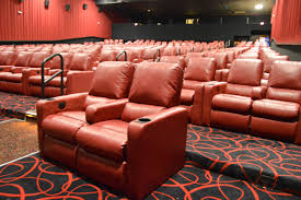Reclining Chair Theaters Chair Recliner Chair Theater Ct Recliner Chair Theater
