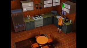 the sims 3 two and a half men youtube