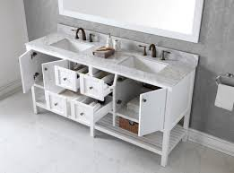 72 Inch Single Sink Vanity Bathroom 72 Inch Vanity 37 Inch Vanity Top Contemporary