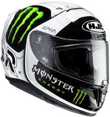 hjc motocross helmets hjc rpha 11 indy lorenzo helmet buy cheap fc moto
