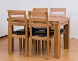 Expandable Dining Room Tables Dining Tables For Small Spaces Nz Within Expandable Table