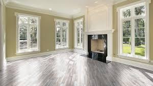Kronotex Laminate Flooring Canada Kronotex Dynamic Ask Stockholm D3007 Med En Mångfald Av Dekorer