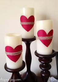 valentines decor simple s decor aspen