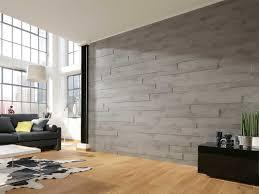 Wohnzimmer Design Mit Stein Ideen Schönes Wohnzimmer Fernseher Wandgestaltung Stein Stunning