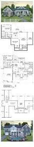 473 best house floor plans images on pinterest architecture