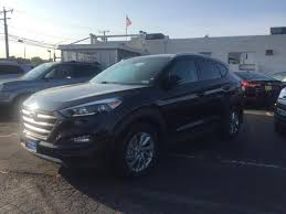 hyundai tucson for sale in ct used 2016 hyundai tucson for sale in stamford ct near fairfield