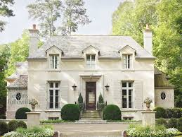 drawing house plans online french georgian google search