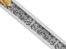 design 2 indian wedding swords