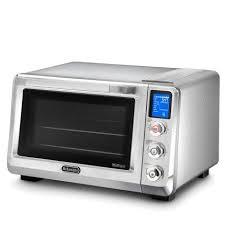 Cuisinart Exact Heat Toaster Oven Best 25 Best Convection Toaster Oven Ideas On Pinterest Toaster