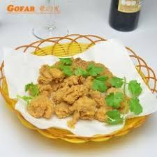 Minyak Di Indogrosir harga minyak goreng di indogrosir di termurah webjual