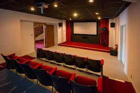 4th floor media room oakland scottish rite centeroakland