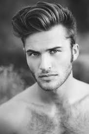46 best men hair cuts images on pinterest hairstyles men u0027s