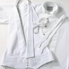 simpson u0026 ruxton marcella waistcoat 85 00 birtchnells menswear