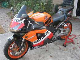 honda cbr 954 954rr pic thread post pics here page 32 cbr forum