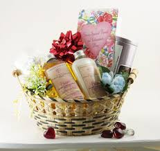 birthday gift baskets for women birthday gift spa gift basket castle baths