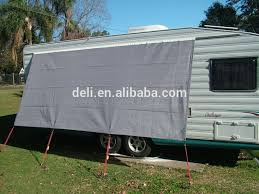 Caravan Pull Out Awnings Awning Awning Suppliers And Manufacturers At Alibaba Com