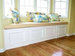 Jon Boat Bench Seat Cushions Bench Seat Cushions For Jon Boat Window Bench Seat Cushion Pattern