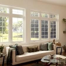 Home Design Windows Colorado Simonton Windows U0026 Doors Denver Colorado