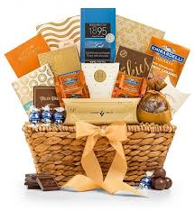 food gift basket gourmet gift baskets gourmet food gifts gifttree