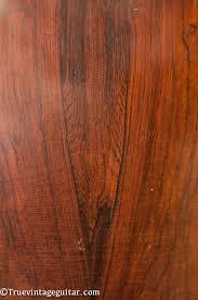 rosewood laminate flooring