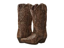 womens boots size 11w wide calf cowboy boots for shipped free at zappos