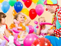 clowns for birthday in ny party clowns ny nyc nj ct island clowns4kids