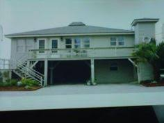 private homes vacation rental vrbo 113032 3 br cherry grove