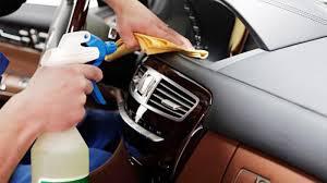 how to clean car interior at home clean interior car home decor 2018