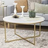 Patio Furniture Metal Amazon Com Metal Tables Patio Furniture U0026 Accessories Patio