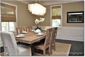 kitchen staging ideas kitchen table staging ideas 1000 ideas about casual table