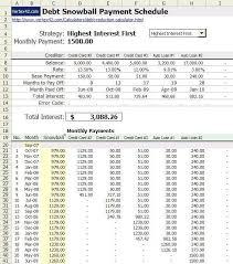 Saving Spreadsheet Best 25 Coupon Spreadsheet Ideas On Budget