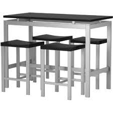 Modern Dining Furniture Sets by Modern U0026 Contemporary Dining Room Sets Allmodern