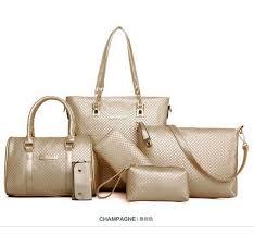 Tas Chanel Zalora hanya rp268 000 no minimum order bisa dropship gratis tas import