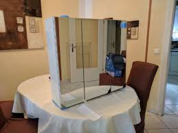 steckdosen badezimmer badezimmer schrank mit beleuchtung nagelneu mit zwei steckdosen in