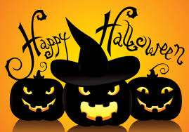 2017 halloween deal for mac get halloween gifts if you are