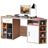 bureau faible profondeur bureau faible profondeur achat bureau faible profondeur pas cher