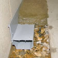 Basement Waterproofing Nashville by French Drains Trench Drains Basement Waterproofing Nashville