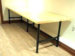 Wood L Shaped Desk Wood L Shaped Desk Office Desks Oak Solid L Shaped Desk Wood U