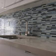 blue backsplash kitchen interior kitchen backsplash glass tile blue blue arabesque tile