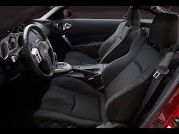 nissan 350z manual for sale auction results and data for 2007 nissan 350z conceptcarz com