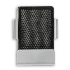 porta cellulare auto porta cellulare da auto personalizzato q24033 stc