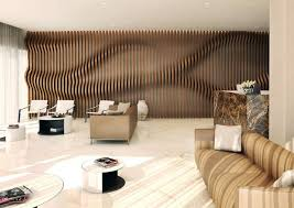 Shape In Interior Design Info Healthy For Us Progression Gradation In Interior Design
