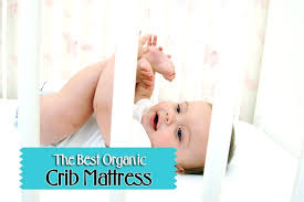 Babies R Us Crib Mattress Pad Best Organic Crib Mattress Rubber Crib Mattress