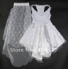 Dog Wedding Dress Wedding Dress Wedding Dress Sales